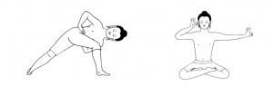 yoga-workshop-teambuilding